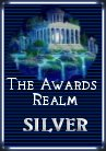 The Awards Realm
